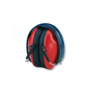 Folding Ear Muffs-EF- 803